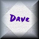 Link to Dave